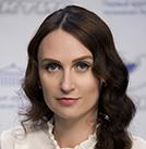 Елена Мильвид