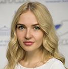 Яна Попова